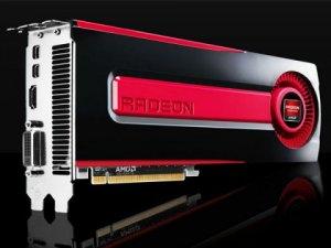 AMD, Vega işlemcileri yaygın kullanacak
