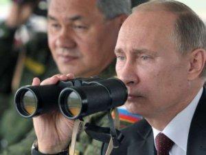 Rusya yeni Anti-Uydu füzesini denedi