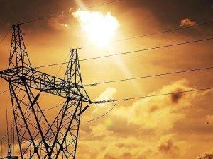 'Spot elektrikteki dalgalanma zam anlamına gelmiyor'