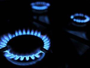 EPDK'nın ilk Türk lirası doğalgaz ihalesine 5 talip