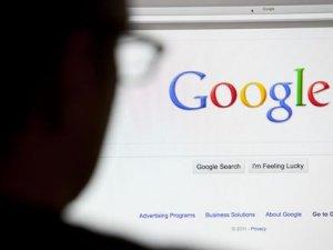 Google'a rakip yerli arama motoru geliyor!
