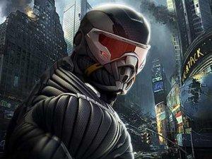 Crytek'e 500 milyon dolar yatırım!
