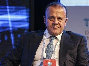 'Türkiye'nin tekrar cazibe merkezi olma potansiyeli var'