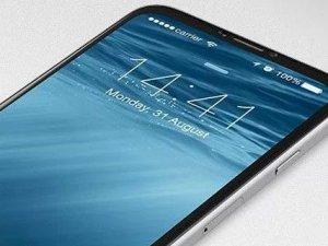 5 inç boyutunda iPhone 7s gelebilir