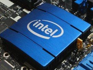 Intel X86 mimarisini kökten değiştirebilir