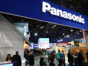 Panasonic'den 260 milyon dolarlık güneş enerjisi yatırımı