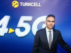 Turkcell altyapısını yeniliyor