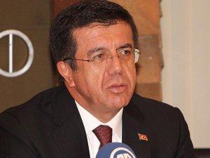 'Türkiye'nin yeni bir çağa geçiş süreci başlıyor'