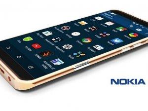 Nokia piyasaya yeni modellerle dönebilir