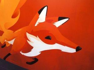 Firefox eski Windows sürümlerine desteği bitiriyor