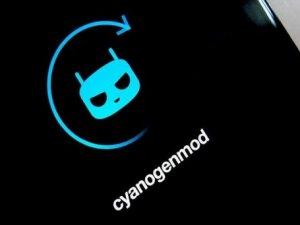 Cyanogen tarihe karışıyor