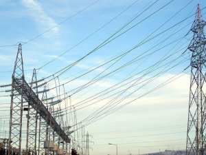 Enerji ve Tabii Kaynaklar Bakanlığından elektrik kesintisi açıklaması