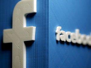 Facebook'un kârı beklentileri aştı