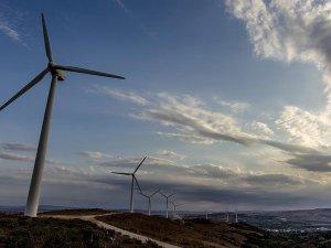 TSKB'den yenilenebilir enerjiye tam destek