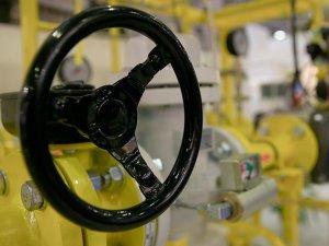 Türkmenistan İran'a doğalgazı kesti