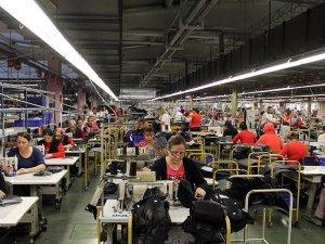 İŞKUR 2 milyon kişiyi iş sahibi yaptı