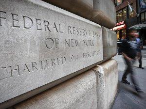'Fed'in durumu dolardaki oynaklığı azaltabilir'