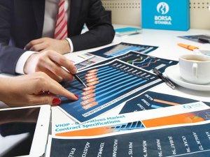 Yabancı yatırımcının Türkiye'ye güveni sürüyor