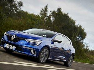 Renault ve Dacia'da Aralık avantajları devam ediyor