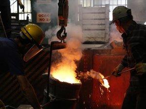 Sanayi kenti Kocaeli çalıştıracak işçi bulamıyor