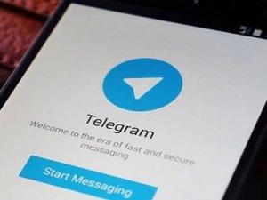 Telegram, eski Android sürümlerinden desteği kesiyor!