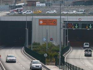 '35 İzmir 35 Proje' hızla devam ediyor