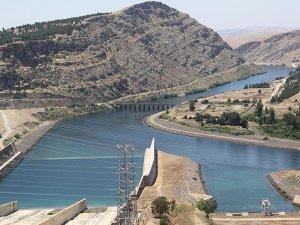 Atatürk Barajı istihdamı katlayacak