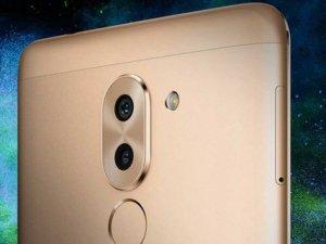 Huawei Honor 6X dünya çapında satışa sunuluyor