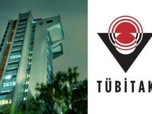 Türkiye'de teknoloji devrimi yaratacak 10 hedef