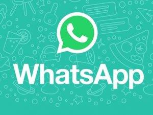Yılbaşında WhatsApp üzerinden rekor sayıda mesaj!