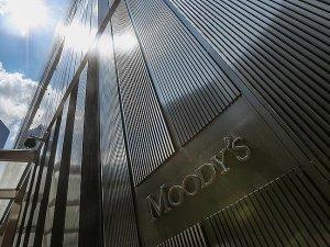 Moody's'den Türk bankalarına ilişkin değerlendirme