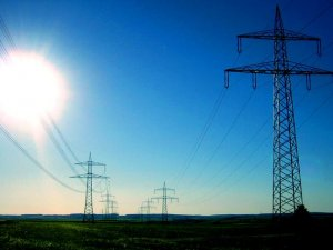 Enerjide 65 milyar lira tasarruf mümkün
