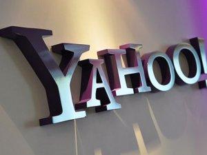 İşte Yahoo'nun yeni adı!