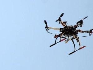 Fransa'da drone uçuşlarına sınırlamanın alanı genişletildi
