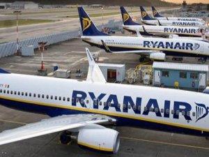 117 milyon yolcu taşıdı, Avrupa'nın en büyüğü oldu