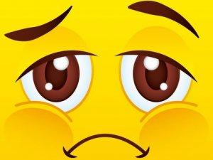 Android kullanıcıları yeni emojileri göremiyor!