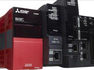Mitsubishi Electric'ten Bursa'ya Sanayi 4.0 eğitimi