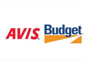 Budget hizmet ağını genişletiyor