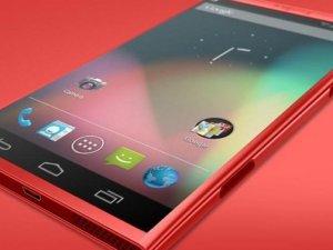 Yeni Nokia modelleri Şubat sonunda tanıtılabilir