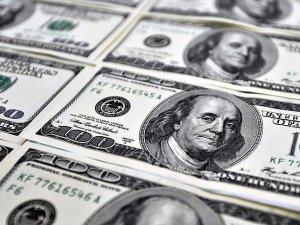 Dolar/TL 3,79'un üzerinde dengelendi