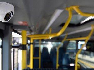 'Özel toplu ulaşım araçları 7/24 izlensin' önerisi