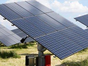 Turkcell'den çevre dostu çözümlerle enerji tasarrufu