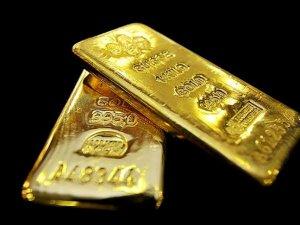 'Küresel piyasalarda altın talebi artacak'