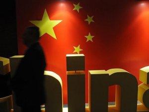 Bank of China 300 milyon dolarlık ödenmiş sermayeyi Türkiye'ye getirdi