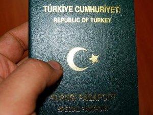 İhracatçıya yeşil pasaport geliyor