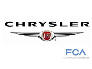 ABD Adalet Bakanlığı, Fiat Chrysler'a soruşturma açtı
