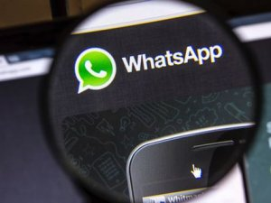WhatsApp'ta güvenlik açığı