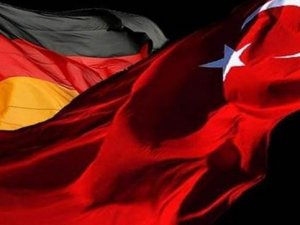 Türkiye 2017'de Almanya pazarında 4. sırada