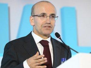 'Hazinenin yeni garanti sistemi reel sektör ve bankaları rahatlattı'
