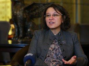 Türk sanayicilerine 'Kenya'da yatırım daveti